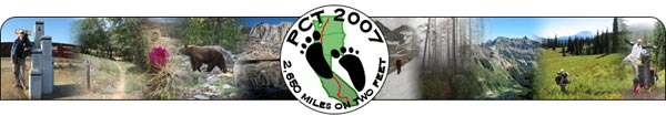 PCT2007